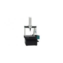 China 3D coordinate measuring machine XOrbit 55 on sale