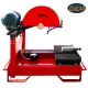 China 14 Inch Electric Brick and Stone Wet Table Saw on sale