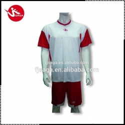 Soccer Uniform Manufacturers 44
