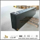 Natural Discount Black Galaxy Granite Countertops for Kitchen Choices with Best Cost