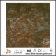 ONYX Stone Marble Tile Background From ONYX Suppliers