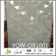 Quality White Transparent ONYX Slab for Wall Stone Tile