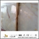 Quality China White Jade Marble Slab for Wall Decoration
