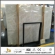 China Buy Best Discount Different Jade Marble From Chinese Jade Factory on sale
