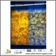 Buy Fancy Top Quality Stone ONYX Jade From Bulk Jade Workshop