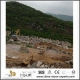 China Custom Wholesale Quality Marble ONYX Jade For Bathroom Decor And Wall Background on sale