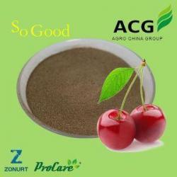 China Chelated Fertilizer on sale
