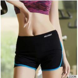 China Wholesale Seamless Sportswear Sweat Shorts Cusom Booty Yoga Shorts for Women on sale