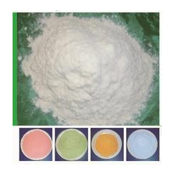 China Self Extinguishing Insulation Heat Resistance And Water Resistance Melamine Molding Compounds on sale