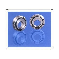 China Eccentric needle roller bearings on sale