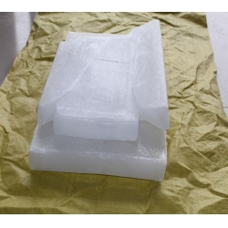 China Paraffin wax on sale