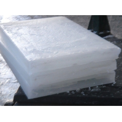 China Plastic chemicals Paraffin Wax on sale