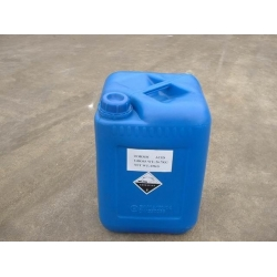 China Plastic chemicals Formic Acid on sale