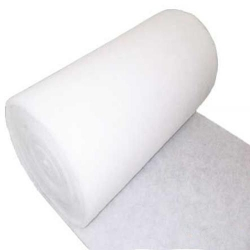 China Polypropylene (PP) filter media on sale