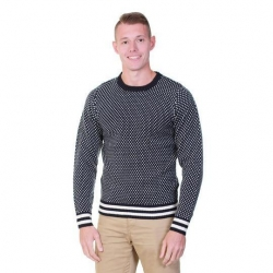 China Tokyo Laundry Gabe Crew Neck Sweater on sale