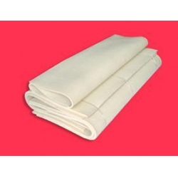China ZB-GY03 Soft Wool Felt on sale