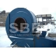 China Raymond Mill blower on sale