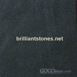 China Black Sandstone on sale