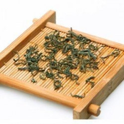 China Green Tea YunWu Cloud Mist Tea on sale