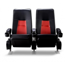 China Cinema Seats on sale