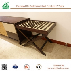 luggage rack for bedroom, luggage rack for bedroom Manufacturers ...