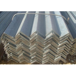 China A36 Steel Equal Angle Bar / Angle Beam Dimension / Carbon Equal Angle Bar on sale