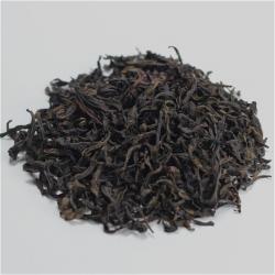 China Oolong Tea Fujian Wuyi Cinnamon Cliff Oolong Tea on sale