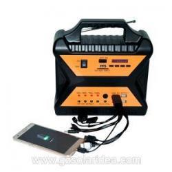 China OEM Small And Mini Solar Light Kits on sale