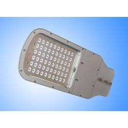 China Rub garment board LED solar light on sale
