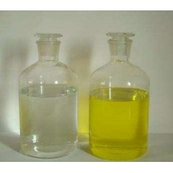 China Lithium Bromide Solution on sale