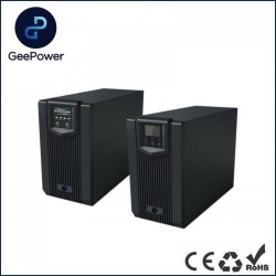 China 15KW Lithium UPS System on sale