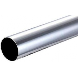 China 304L stainless steel pipe on sale