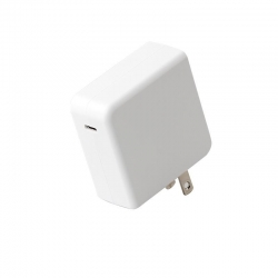 China USB type c wall charger on sale