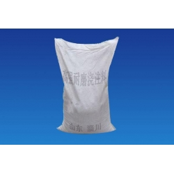 China High-temperature Adhesive, High-temperature and Wear Resistant Cement Gum on sale