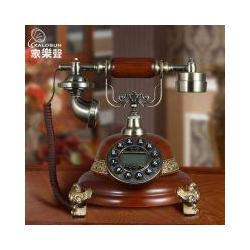 China Mobile phone 3 d glasses KLS-D76 Telephone on sale