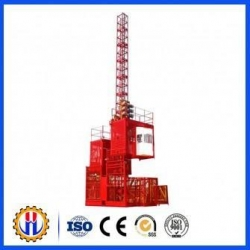 China Sc100TD Construction Hoist on sale
