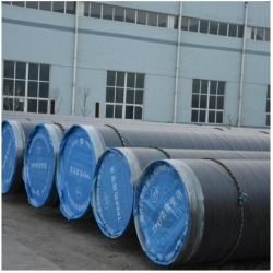 China Spiral Weld Steel Pipe 1200mm on sale