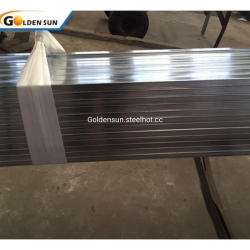 China JIS G 3443 SS400 hot dip galvanized steel pipe, zinc coated round pipe for water pipe service on sale