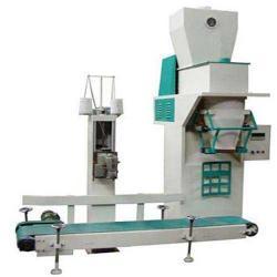 China Wheat Flour Equipme Automatic Flour Packing machine on sale