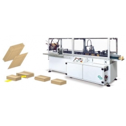 China Wheat Flour Equipme Automatic packing machine on sale