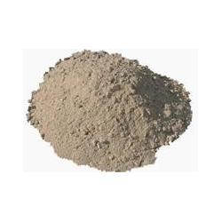 China High technology low cement and ultra low cement refractory castable on sale