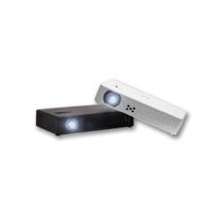 China XW-M2 LCoS WiFi Projector on sale