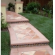China Patio Tile Designs on sale