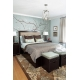 China Bedroom Decor Idea on sale