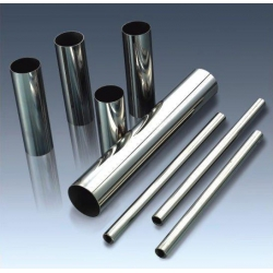 China Chinese 304l Stainless Steel Pipe Price on sale