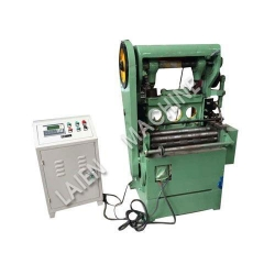 China New Improved Type Expanded Metal Mesh Machine on sale