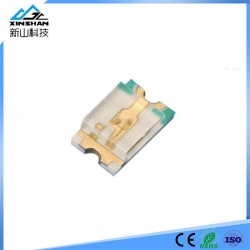 China Light Emitting Diode LED Lamps Chip SMD 0805 on sale