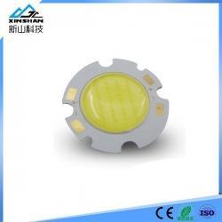 China High Lumen High Power COB 8W Light-emitting Diode on sale