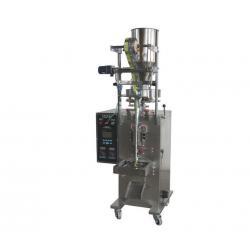 China Automatic Granule Packing Machine on sale