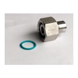 China Pipe clamps GJS-AL on sale